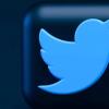 付费订阅服务Twitter Blue即将推出