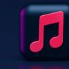 Apple Music即将在Android上提供无损音频流