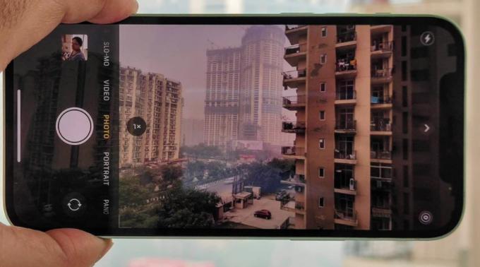 如何在Android和iOS的Twitter上上传和查看4K图像