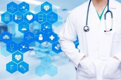 听听医生对互联网医疗的优劣有什么看法