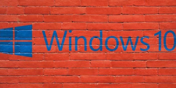 Microsoft使用最新更新修复Windows 10驱动器损坏漏洞
