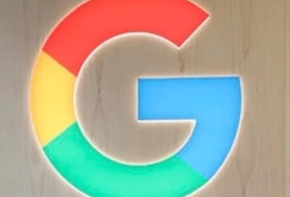 Google为搜索结果页面添加了有用的快捷方式