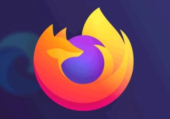 Firefox将很快使用一种类似于Chrome的机制