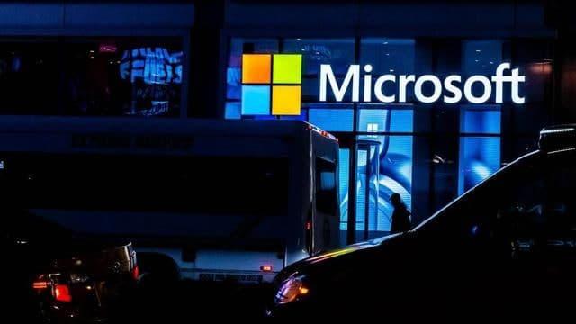 微软准备对 Windows 10 版本提出终止警告