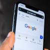 "Google将于6月30日关闭""问答""搜索功能"