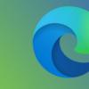 Microsoft Edge正在测试Internet浏览器的新性能模式
