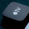 如何在iPhone上的Apple TV上使用自动色彩平衡功能