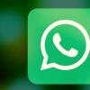 WhatsApp不允许用户从链接的设备删除聊天