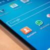 如何为Android用户修复WhatsApp上丢失的媒体问题