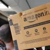 亚马逊计划推出家具组装服务