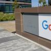 Google通过在家工作每年可节省超过10亿美元