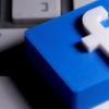 Facebook公司的第一季度销售额增长了48%