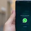 WhatsApp开始在Android上测试其跨设备聊天迁移工具