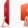 库克表示,Apple M1 Mac的销量超过了基于Intel的Mac
