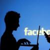 Facebook在苹果隐私更改之前调整广告工具