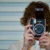 富士胶片推出了一款新型即时相机