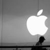 Apple广告跟踪更改的影响将取决于应用程序开发人员