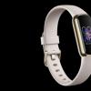 Fitbit宣布推出Luxe健身手环