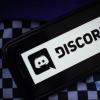 Discord结束与微软的收购谈判
