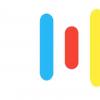 如何创建自己的Google Assistant家庭例行程序