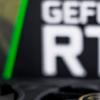 RTX 3080 Ti:泄漏显示Nvidia新GPU的配置