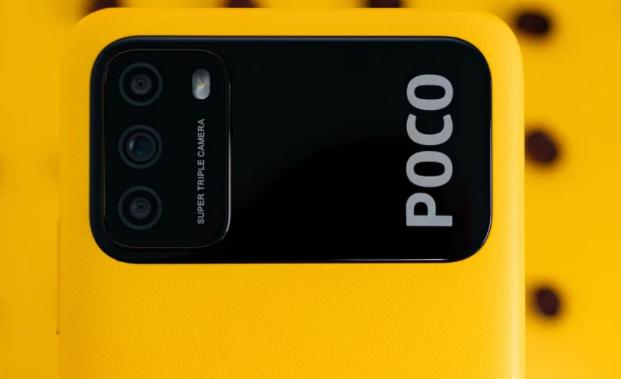 Poco宣布MIUI 12.5全球稳定ROM测试计划