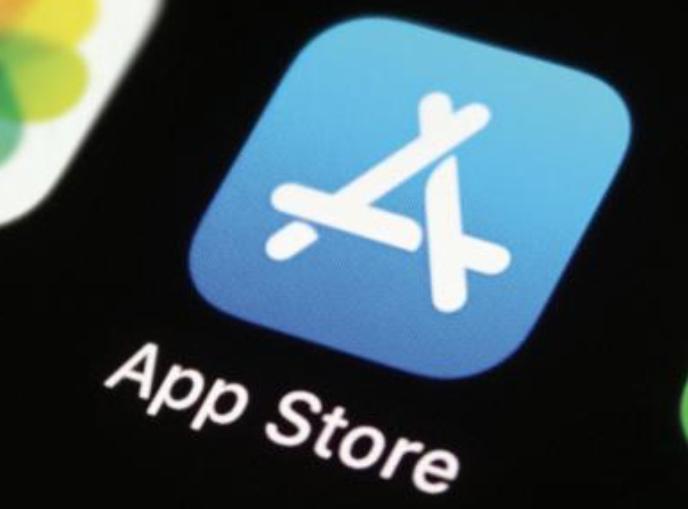 欧盟在App Store上指责苹果实施反竞争做法