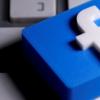 Facebook报告每月活跃用户28.5亿,增长10%