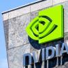 Nvidia准备了具有挖矿限制的新RTX GPU
