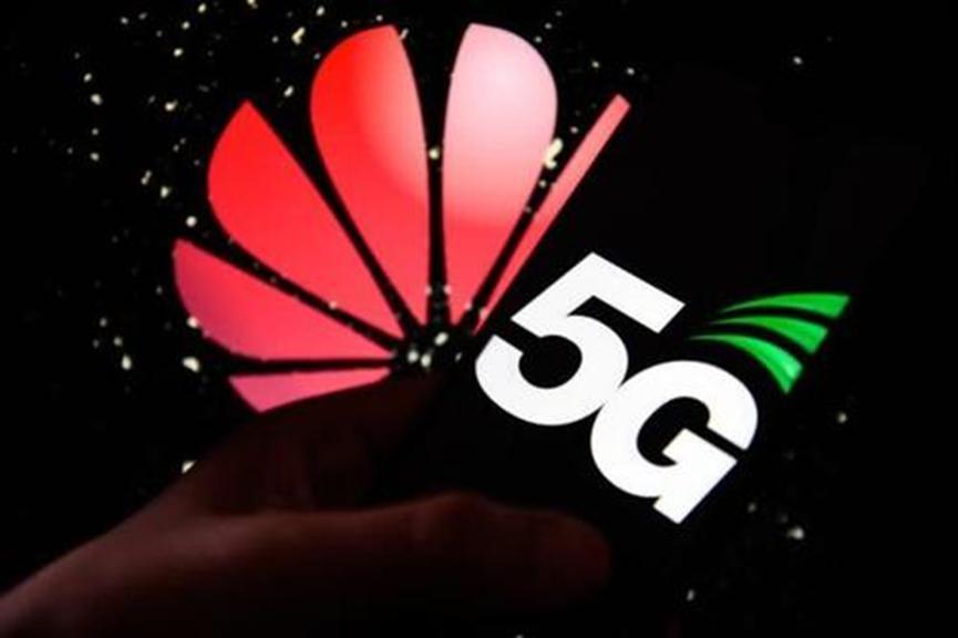 华为准备在摩洛哥推出5G