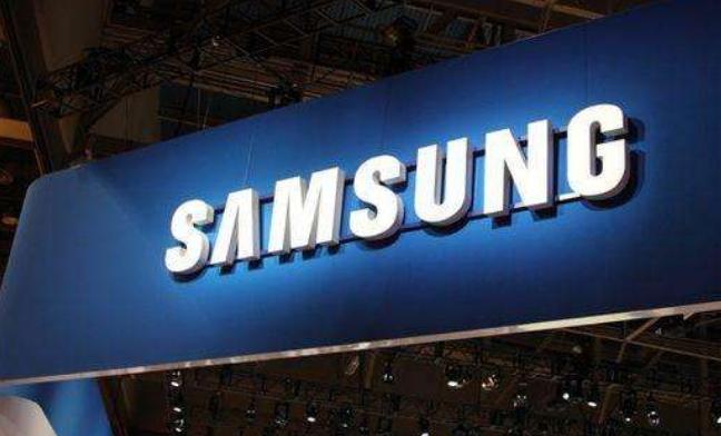我们为您带来Samsung Galaxy A11的首次正式外观
