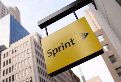 加州将放弃对T-Mobile与Sprint合并的反对