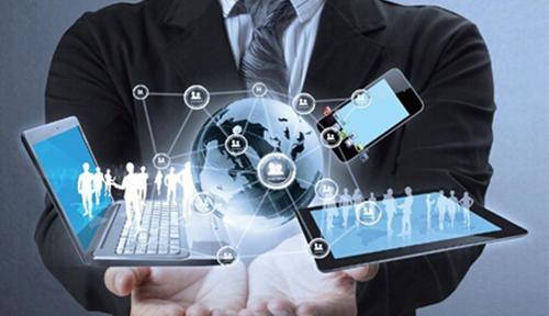 基础设施网络攻击是全球IT安全领导者最关心的问题