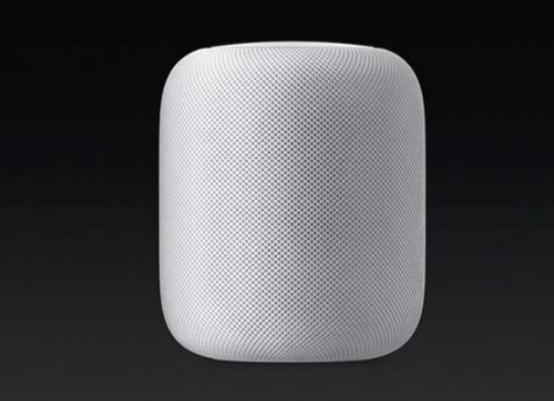 最近更新后 Apple HomePod悄悄地从iOS迁移到tvOS