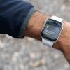 Woot限时发售大量GPS专用的Apple Watch Series 4