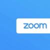 Zoom 5.0承诺更好的安全性更严格的加密