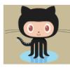 GitHub Codespaces让您无需任何设置即可在浏览器中编码