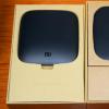 小米Mi Box 4K今天在印度发售