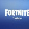 Fortnite现在拥有超过3.5亿注册玩家