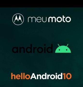 摩托罗拉开始为Moto G7推出Android 10稳定更新