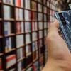 Realme将于5月25日在中国推出具有5G和65W快速充电功能的旗舰产品