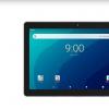 沃尔玛推出搭载Android 10和USB-C的全新Onn平板电脑