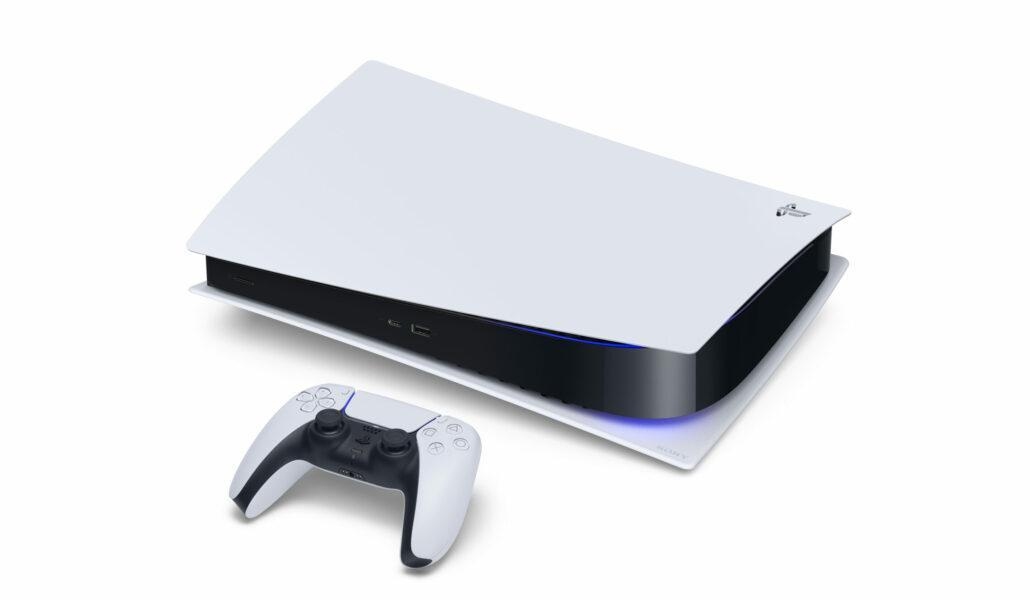 索尼为PS5预订混乱表示歉意,并承诺会带来更多游戏机预订