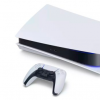 索尼否认PlayStation 5产能下降的说法
