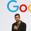Google宣布了2千兆光纤互联网的价格