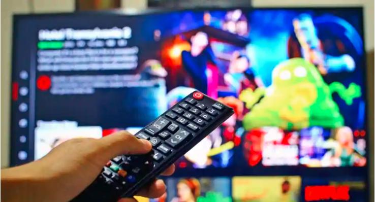 Netflix将帮助您找到新的观看内容