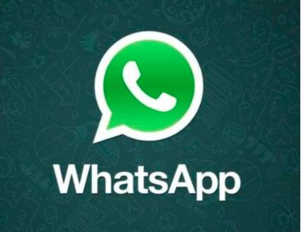 "WhatsApp将"" 1年静音聊天""更改为""永远"""