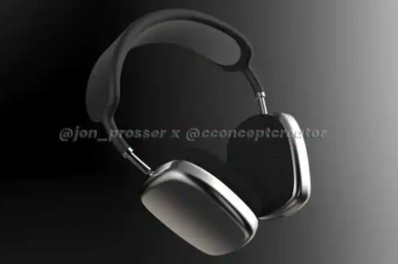 Apple AirPods Studio耳机发布推迟,AirTag仍可在下个月到货