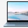 据说微软新的Surface Pro X可提供最佳性能和更长的电池寿命