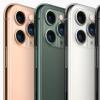 有报道称,Apple iPhone 12 Pro的起价可能为999美元